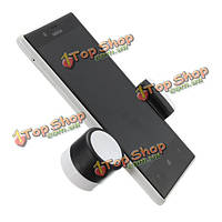 Автомобиль вентиляционное отверстие держатель телефона держатель для iPhone 4/4S и 5 5С LG самсунг С4 и HTC