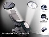 Операционный стол STERIS CMAX 220 Surgical Table, фото 6