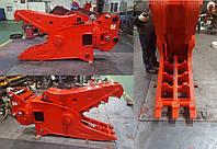 Гідроножниці (Rotated Pulverizer) DRP100