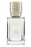 Распив Bois d'Hiver Ex Nihilo для мужчин и женщин