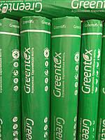 Агроволокно Greentex P-50 черно-белое (3,2м*100м)