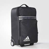 Дорожная сумка Adidas Team TROLLEY (Артикул: AI3820)