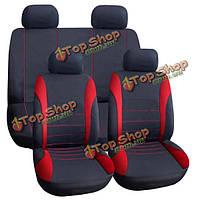 Автомобиль ван авто нагревается мягкий коврик горячая подушки сиденья покрыть теплый 12v