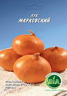 Лук Марковский (вес 10 г.) (в упаковке 10 шт)