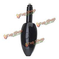 Портативный мини-автомобиль очиститель воздуха кислородный бар purifie симр у-03 двойной USB