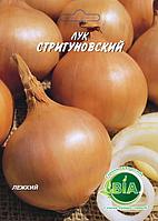 Лук Стригуновский (вес 10 г.) (в упаковке 10 шт)