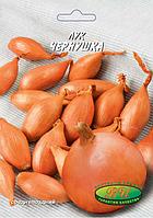 Лук чернушка (вес 10 г.) (в упаковке 10 шт)