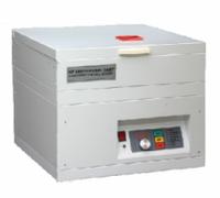 Литейная установка индукционная DENTAMATIC 3000