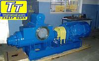 Насос СМ 80-50-200/2 б