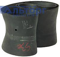 Ободная лента (флиппер) 205-508