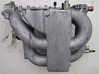 Коллектор впускной 599508 Renault Safrane I 2.2 бензин 12V J7T, фото 1