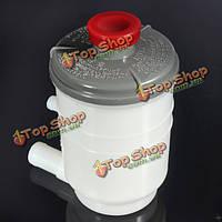 Насос гидроусилителя руля водоемов масленка масляный бак для Хонда Accord 03-07