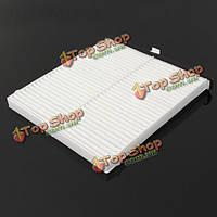 Воздух пыльцу пылевой фильтр замена кабины автомобиля для мазда 3 6 14-16 СХ-5 13-16