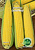 Кукуруза Сахарная (30 г.) (в упаковке 10 шт)