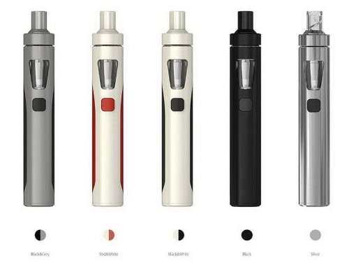 Joyetech eGo AIO - Электронная сигарета. Оригинал