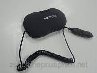 Очиститель-ионизатор воздуха для авто ZENET XJ-600