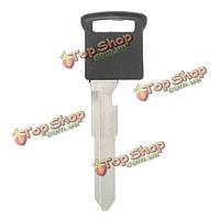 Автомобиль дистанционный ключ дистанционный ключ режиссерский ключ пустой диск для SUZUKI Grand Vitara SX4 06-12
