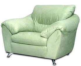 Сучасне крісло Ельза, фото 2