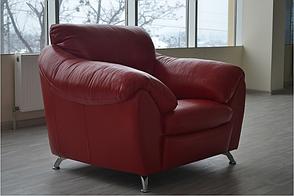 Сучасне крісло Ельза, фото 3