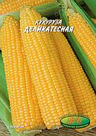 Кукуруза Деликатесная (30 г.) (в упаковке 10 шт)