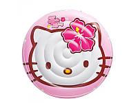 Плотик 56513 Hello Kitty