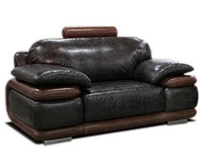Кресло для гостиной БЕЛЛАДЖИО (106 см)