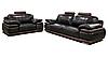 Кресло для гостиной БЕЛЛАДЖИО (106 см), фото 2