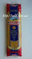 Макароны Divella 011 Capellini