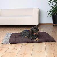 "Trixie TX-36591 Подстилка для собак ""Rory"", 100х70см"