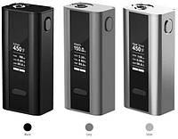 Joyetech Cuboid 150 (200) W - Батарейный блок для электронной сигареты. Оригинал