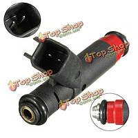 Подходят для топливного инжектора джип / dogde Dakota / RAM 1500 / Durango 53032145aa