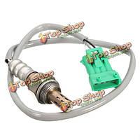 4-контакты датчика кислорода O2 лямбда-зондов для Peugeot 106 206 207 306 406