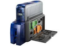 Принтер сублимацыонный для печати на пластиковых картах Datacard SD 460 (507428-003)