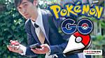 Обзор игры Pokemon Go и чехлы с покемонами от Coverphone
