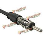 Автомагнитолы AM FM прием сигнала антенного усилителя руля кабель 48-860mhz, фото 5
