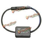 Автомагнитолы AM FM прием сигнала антенного усилителя руля кабель 48-860mhz, фото 8
