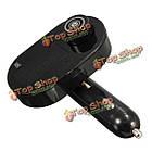 Автомобильное зарядное устройство беспроводной передатчик FM модулятор MP3-плеер громкой связи с функцией Bluetooth, фото 8