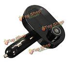 Автомобильное зарядное устройство беспроводной передатчик FM модулятор MP3-плеер громкой связи с функцией Bluetooth, фото 9