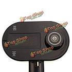 Автомобильное зарядное устройство беспроводной передатчик FM модулятор MP3-плеер громкой связи с функцией Bluetooth, фото 10