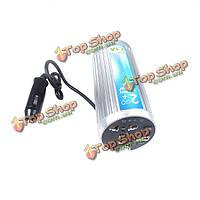 SGR-x1512-2 150Вт автомобиль мощность инвертора питания adapater 12 В постоянного тока для ионов кислорода AC 110В