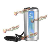 SGR-x1512-2 150Вт автомобиль мощность инвертора питания adapater 12v к 220В с ионами кислорода