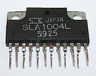 SLA1004L