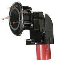 Черный новая замена датчика PDC парковка для ХОНДА 05-10 одиссеи 06-13 CR-V