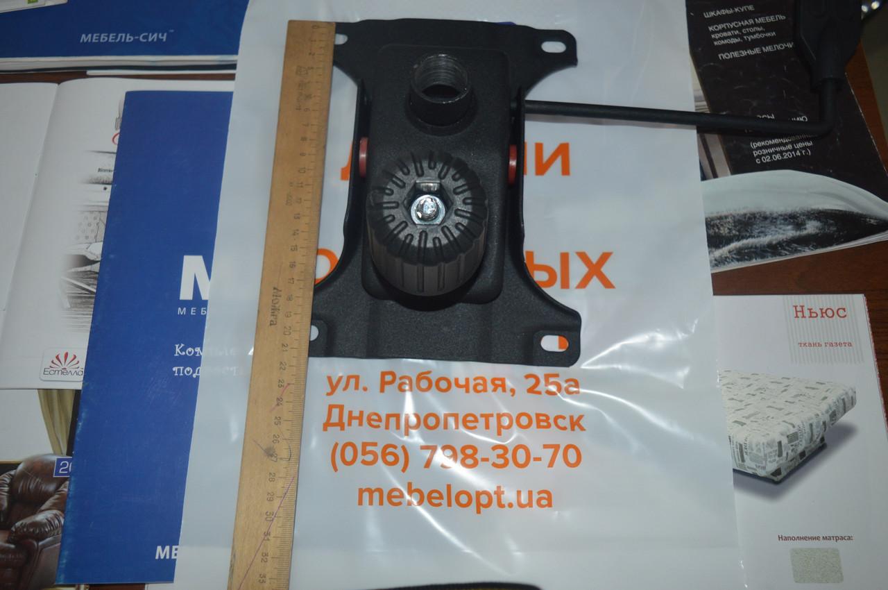 Механизм качания офисного кресла - Multimag-Днепропетровск в Днепре
