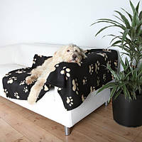 Trixie TX-37182 покрывало  для собак и кошек 150*100см (флис)