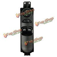 Мощность электродвигателя мастер окна переключатель для Mercedes Benz W639 Vito a6395450913