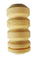 Відбійник передньої стійки ВАЗ 2110-2170-2190 Сизрань