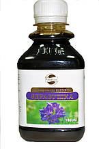 Экстракт люцерны, 20% (витаминный комплекс, иммунитет)