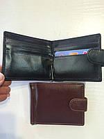 Зажим для денег, фото 1