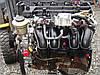 Двигатель Toyota 4 Runner 2.7, 2009-today тип мотора 2TR-FE